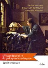 32_Laros_BOEKBESPREKING_2015_12_Effectonderzoek__in_de_gedragswetenschappen_003_afbeelding_cover