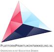 PlatformPraktijkontwikkeling