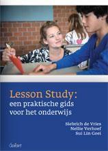 32_laros_p_2016_10_boekbespreking_de_vries_lesson_study-afbeelding-001docx